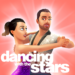 Dancing With The Stars MOD APK 3.21.04