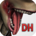 Dead Hand – School Horror Game MOD APK 1.3.3