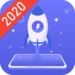 Deep Booster – Personal Phone Cleaner & Booster MOD APK 1.3.6