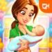 Delicious – Emily's Miracle of Life MOD APK 0.97.2375