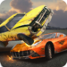 Demolition Derby 3D MOD APK 1.0.076