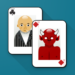 Devils and Thieves Solitaire MOD APK 0.0.1