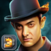 Dhoom:3 The Game MOD APK 4.2