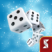 Dice With Buddies™ Free – The Fun Social Dice Game MOD APK 6.12.0