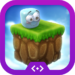 Dig! for MERGE Cube MOD APK 1.06