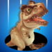 Dinosaur.io Jurassic Battle Royale World MOD APK 1.04