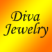 Diva Jewelry Indonesia MOD APK 1.2