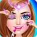 Doll Makeover- Doll Dress Up and Makeup Games 2019 MOD APK 5.2.56