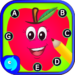 Dot to dot Game – Connect the dots ABC Kids Games MOD APK 1.0.1.9