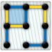 Dots and Boxes MOD APK 1.91