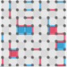 Dots and Boxes game MOD APK 1.2