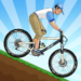 Down the hill 2 MOD APK 1.6.2