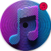 Download Songs For Free MOD APK 1.0.11