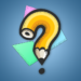 Draw and Guess Multiplayer MOD APK 4.2.30