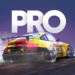 Drift Max Pro – Car Drifting Game with Racing Cars MOD APK 2.4.191