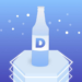 Drinktonic (Drinking Game) MOD APK Varies with device