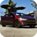 Drive Model X Extreme Drift Simulator 2019 MOD APK 1.1