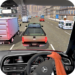Drive in Car on Highway : Racing games MOD APK 2.0.3