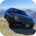 Driving BMW M 760i New Drift Simulator MOD APK 1.0