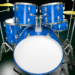 Drum Solo HD  –  The best drumming game MOD APK 4.4