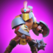 Duels: Epic Fighting Action RPG PVP Game MOD APK 1.8.0
