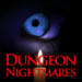 Dungeon Nightmares Free MOD APK 1.635