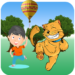 Educational Games Kids from 3 to 5 years old MOD APK 7.0