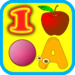 Educational Games for Kids MOD APK 4.2.1065