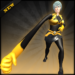 Elastic Rope Hero: Superheroes Fighting Games MOD APK 1.7