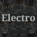 Electronic drum kit MOD APK 2.07