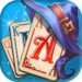 Emerland Solitaire 2 Card Game MOD APK 42