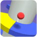 Endless Ball Fall – jump in the helix MOD APK 3