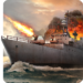 Enemy Waters : Submarine and Warship battles MOD APK 3.0.4