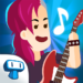 Epic Band Clicker – Rock Star Music Game MOD APK 1.0.4
