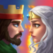Epic War – Castle Alliance MOD APK 2.1.006