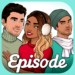 Episode – Choose Your Story MOD APK 12.60.2