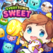 Everytown Sweet: Match 3 Puzzle MOD APK 6.2