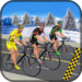 Extreme Bicycle Racing 2019 – New Cycle Games MOD APK 3.0