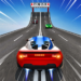 Extreme City Car Driving MOD APK 1.0