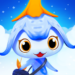 Fairy World Quest MOD APK 1.3.6