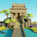 Faraway 2: Jungle Escape MOD APK 1.0