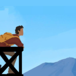 Father and Son MOD APK 1.0.701