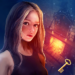 Fear in hospital: survival MOD APK 1.5.0