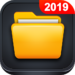 File Manager & Clean Booster MOD APK 1.9.0