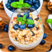 Find The Difference – Delicious Food Pictures MOD APK 2.2.9
