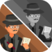 Find The Difference – The Detective Story MOD APK 1.0