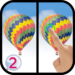 Find The Differences 2 MOD APK 1.7