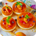 Find The Differences – Yummy Food Photos MOD APK 2.2.7