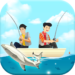 Fished Out MOD APK 0.6