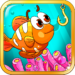 Fishing for Kids. MOD APK 1.0.47